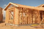 New Home Builders Tharwa - New Home Builders